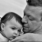 25 pepitas de valor inestimável de conselhos de relacionamento de um pai para sua filha
