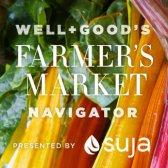 Como navegar o mercado do agricultor como um profissional