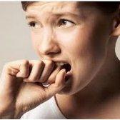 Superando transtorno de ansiedade social, sem medicação