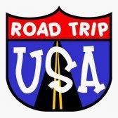 Comentar viagens despinçada orçamento Plano da ONU em torno EUA