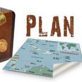Comentar viajar Planejamento não EFICAZMENTE