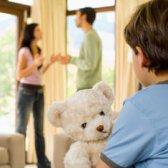 Como evitar o divórcio e salvar o casamento - 14 maneiras de melhorar o casamento