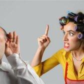 Como parar de discutir em um relacionamento - 15 dicas úteis
