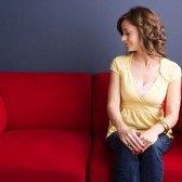 Como reconquistar o seu ex-namorado ou namorada coração