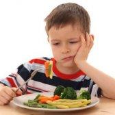 Como seus hábitos saudáveis (ou insalubre) afetam seus filhos