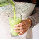 Instagram nos torna mais saudável?