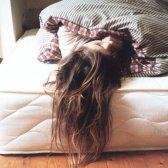 Seu colchão é brincar com seu ciclo de sono?