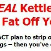 Kettlebell queimar 2,0 avaliação - o trabalho de Geoff Neupert guiará?