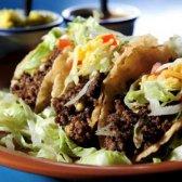 Conheça os seus tacos: Tacos 7 você precisa experimentar para cinco de mayo