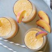Kombucha cocktail receitas-para uma rica zumbido bactérias