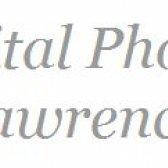 Saiba pdf opinião fotografia digital - é o curso Geoff útil?