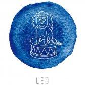 Leo vida amorosa de 2015: o que o seu signo do zodíaco dizer sobre a sua vida amorosa no próximo ano?