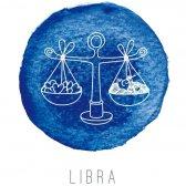 Amor Life Balance 2015: o que o seu signo do zodíaco dizer sobre a sua vida amorosa no próximo ano?