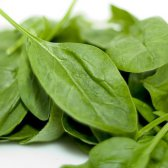 Lista de 8 alta alcalinas receitas alimentos exemplo, e comer