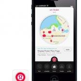 Lululemon lança um aplicativo para encontrar aulas de ioga