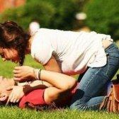 12 sinais que você está em um relacionamento sério