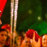 Significado e importância de rituais e tradições bengalis do casamento