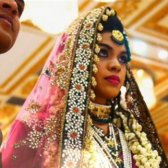 Significado ea importância de rituais e tradições do casamento Hyderabadi muçulmanos