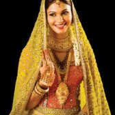 Significado ea importância de rituais e tradições do casamento Malabar muçulmanos
