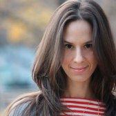 Meus cinco obsessões de beleza: Erica sara