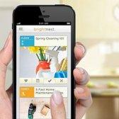 Novo aplicativo de alerta: dicas e truques caseiros diretamente de seu iPhone