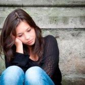 Um novo estudo diz exame de sangue pode identificar a depressão