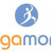 Uma semana gratuita de yoga durante o mês de yoga nacional