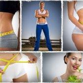 dieta Paleo em uma revisão de caixa - está alimentando útil justin?