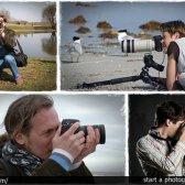Rápido Passos opinião negócio de fotografia - ele funciona?