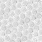 Pop! Pop! 4 coisas impressionantes que você pode fazer com plástico bolha