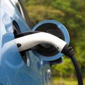 Vantagens e desvantagens de carros elétricos: a propriedade vale a pena?