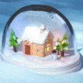 Proteger a sua casa para as férias