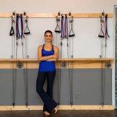 Método Refine é o novo favorito loja de fitness