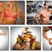 Renegade pdf exame dieta - é a prática de musculação útil?