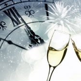 Soe no ano novo com estes 11 receitas de cocktails