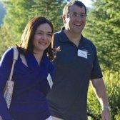 Movendo homenagem ao marido de Sheryl Sandberg Dave Goldberg