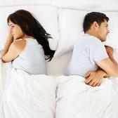Os sinais de um casamento infeliz - top 17 para ver sinais sutis
