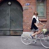 Spinlister você pode alugar bicicletas (SUP) e pessoas em sua vizinhança
