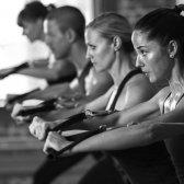 Spot-queima de gordura: o mito de fitness que não vai embora