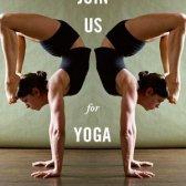 práticas de negócio padrão? novo programa yoga Flakey do hotel