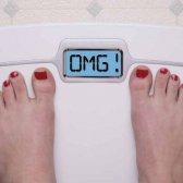 """""""Estado de obesidade"""" os resultados do relatório: waistbands americanos expandir"""
