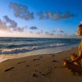 redução de estresse técnicas, dicas e benefícios
