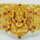 Temple jewellary - as belas bênçãos
