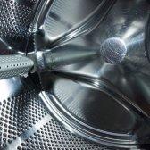 3 segredos para uma máquina de lavar e secar roupa taxa