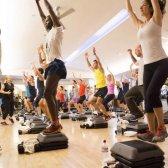 A classe do equinócio que se tornou um fenômeno de fitness duradoura
