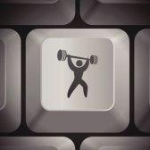 Dicas para marcar as melhores ofertas Groupon exercício físico