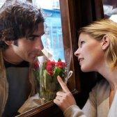 Dicas para o romance de seu parceiro em um orçamento apertado