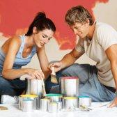Top 10 maneiras de fazer um lar feliz