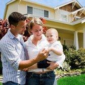 Top 12 maneiras de economizar dinheiro em seguro de casa