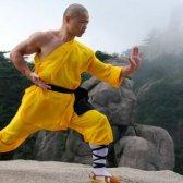 Top 15 exercícios de qigong provaram benefícios para a saúde